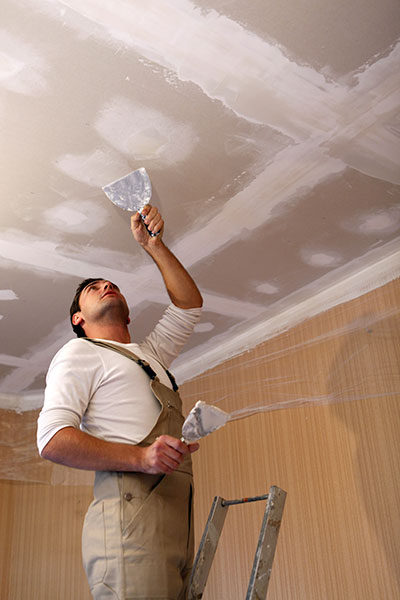Ceiling Tiles Installation Drywall Repair Compton Ca
